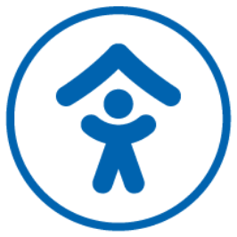 Kinderschutzbund Kreisverband Schorndorf/ Waiblingen e.V.