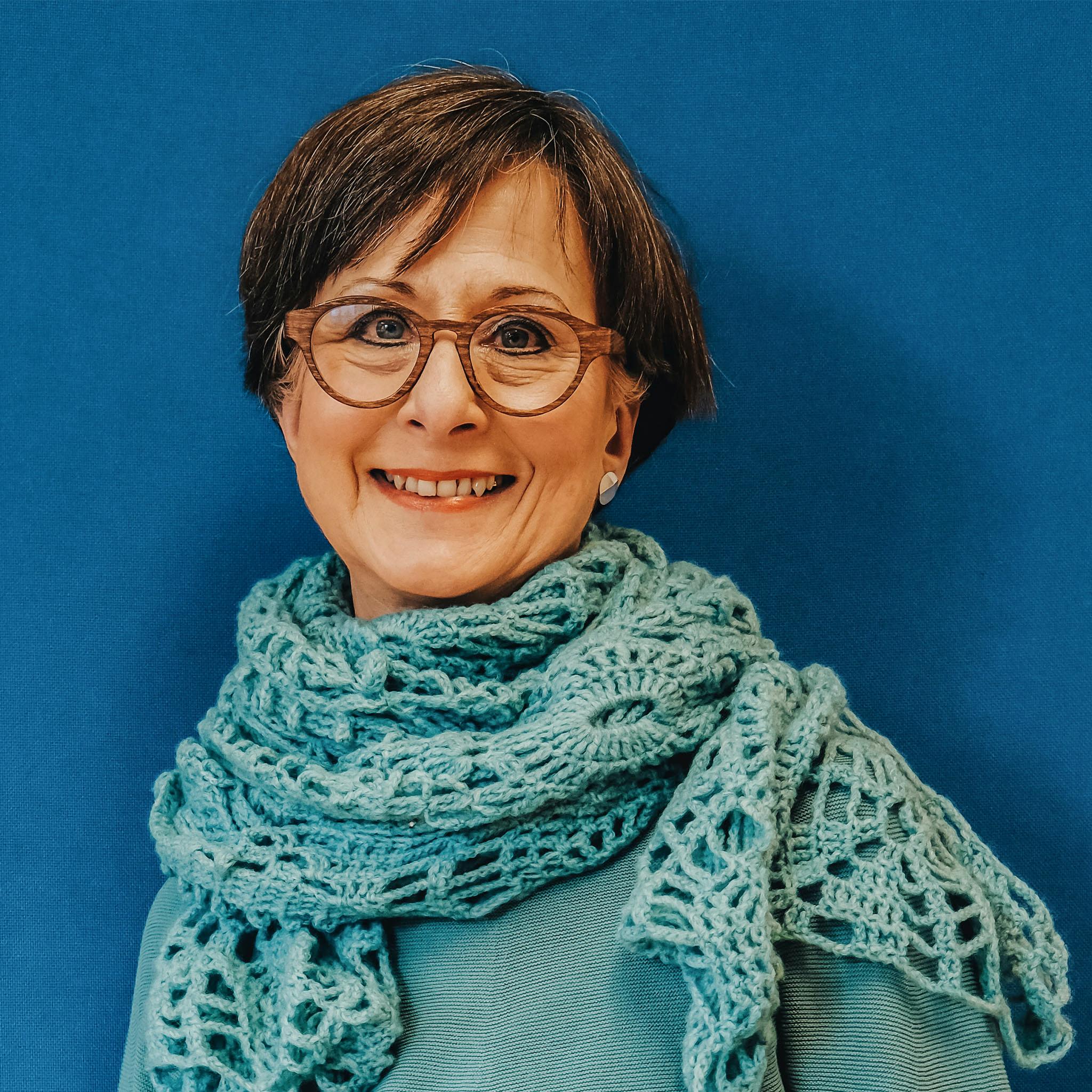 Eva-Maria Schäfer