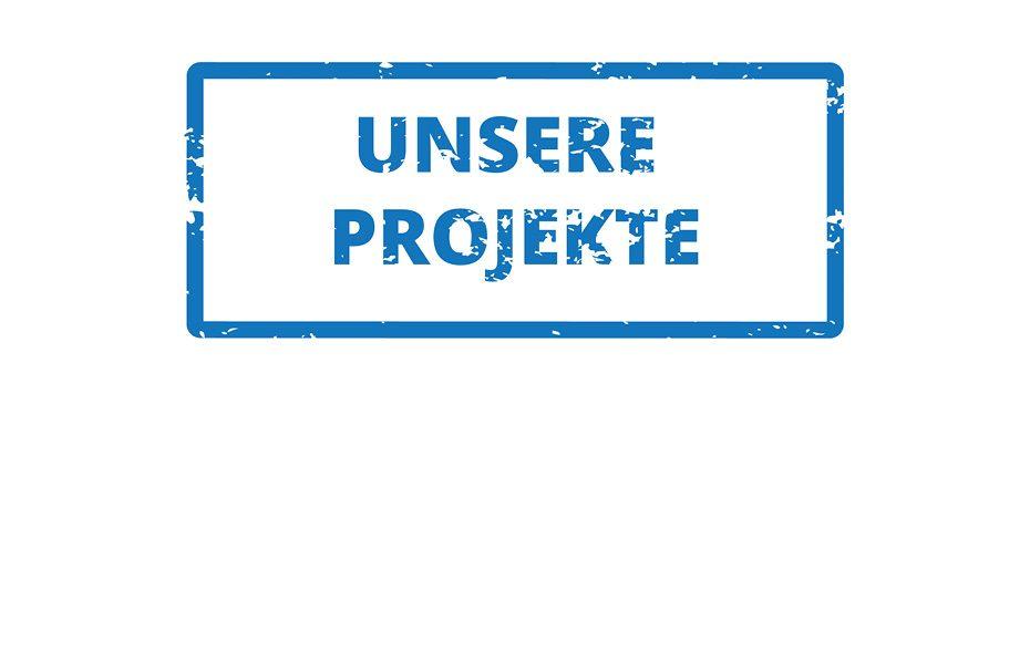 Unsere Projekte Kinderschutzbund
