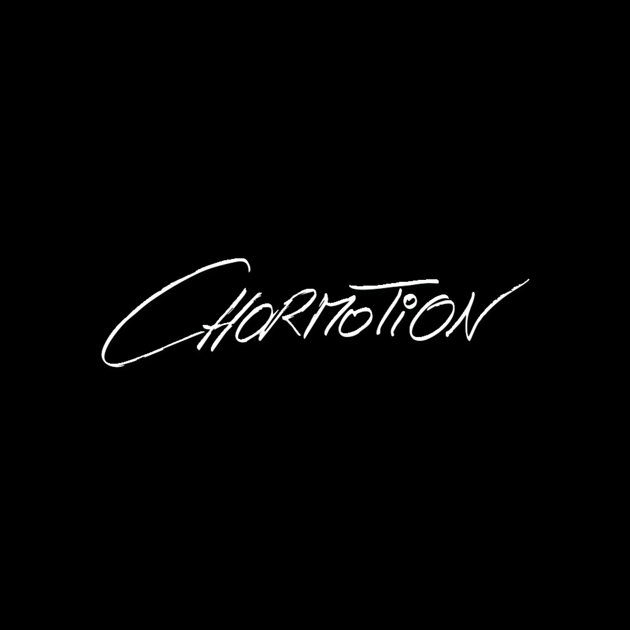 Logo Chormotion