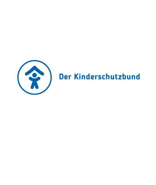 DKSB Dachmarke