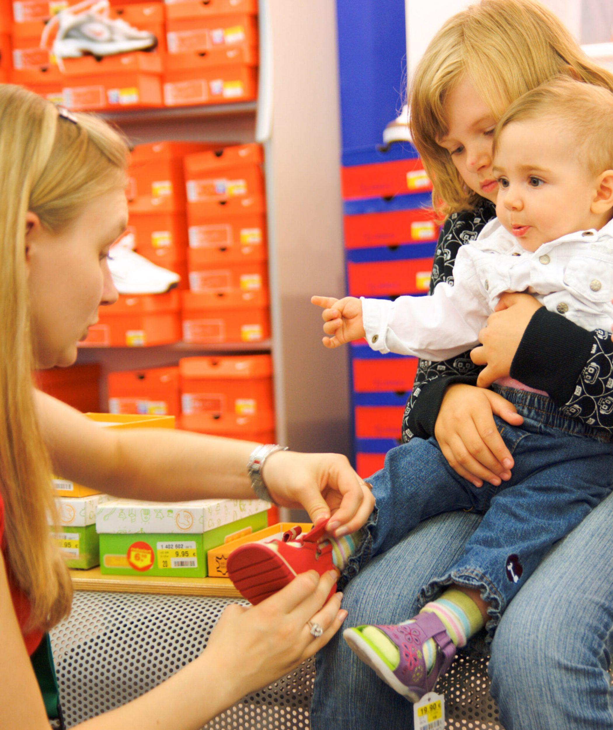 Direkte Familienhilfe