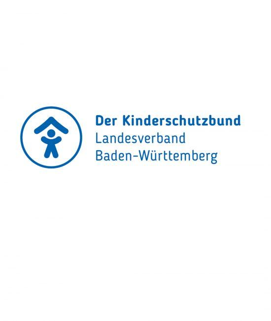 Logo DKSB Landesverband