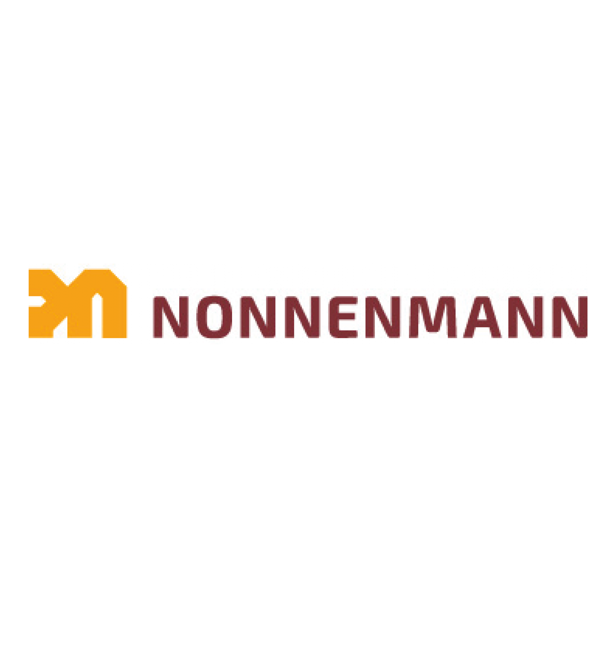 Logo Nonnenmann