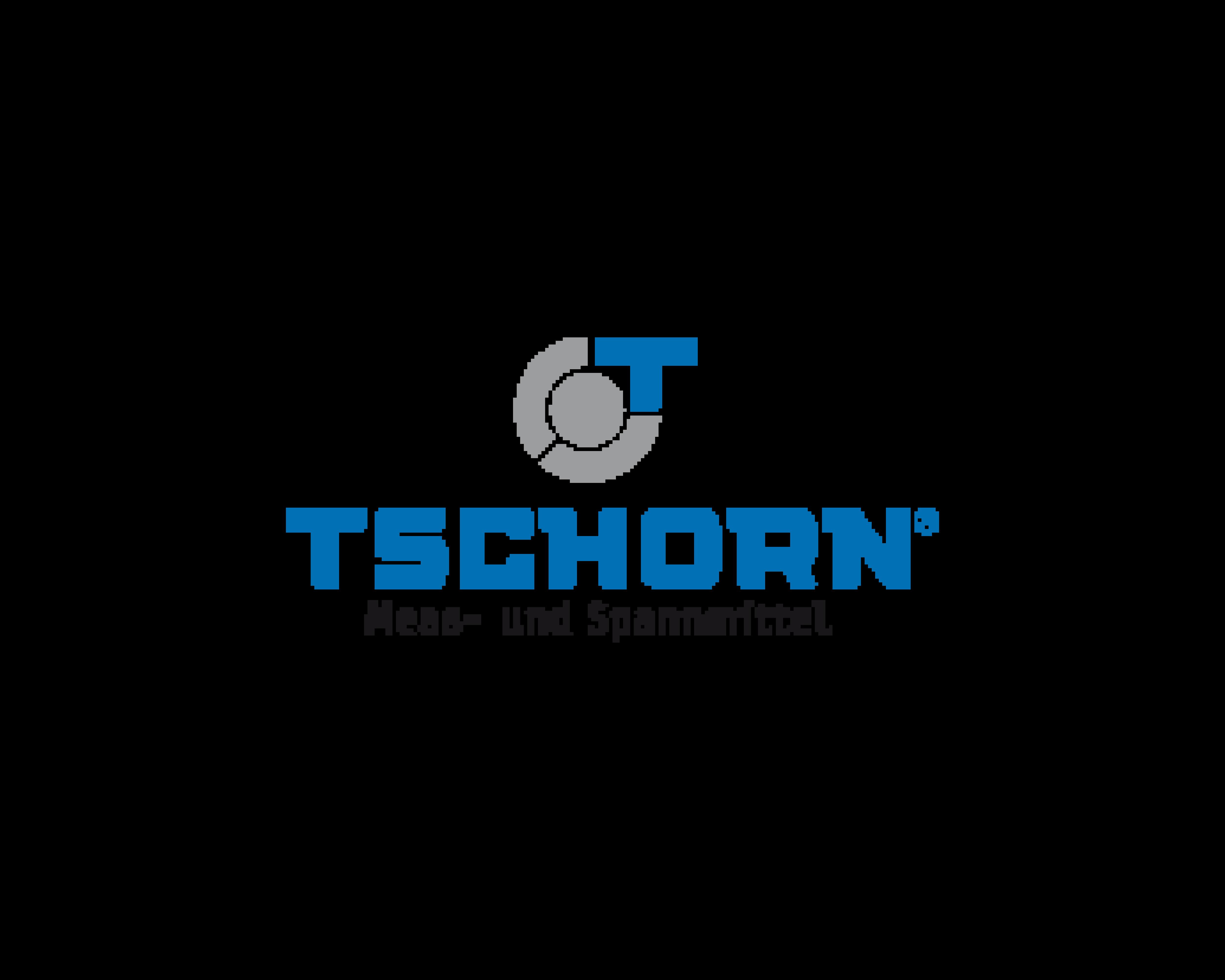Logo Tschorn