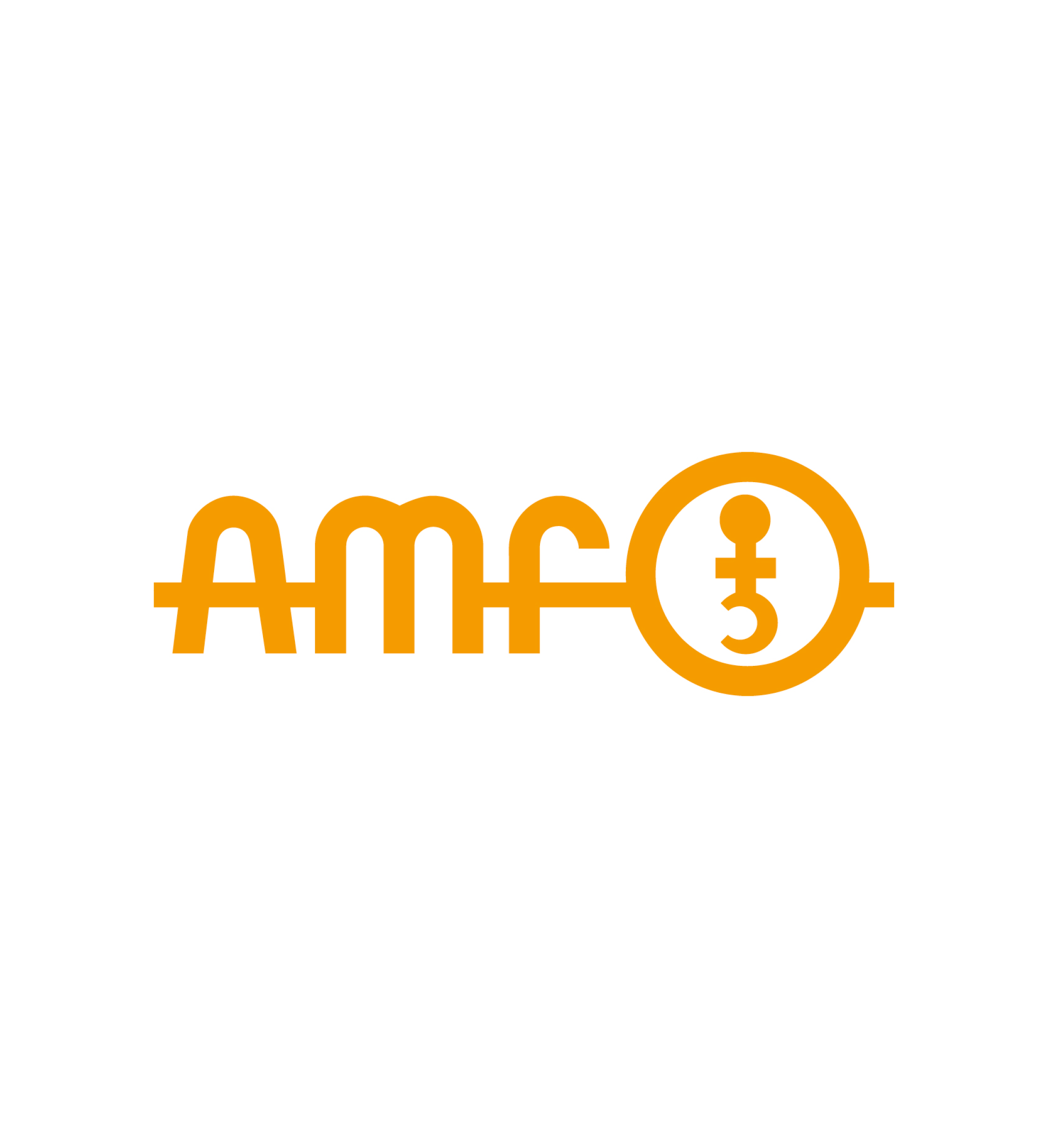 Logo AMF Andreas Maier GmbH & Co. KG
