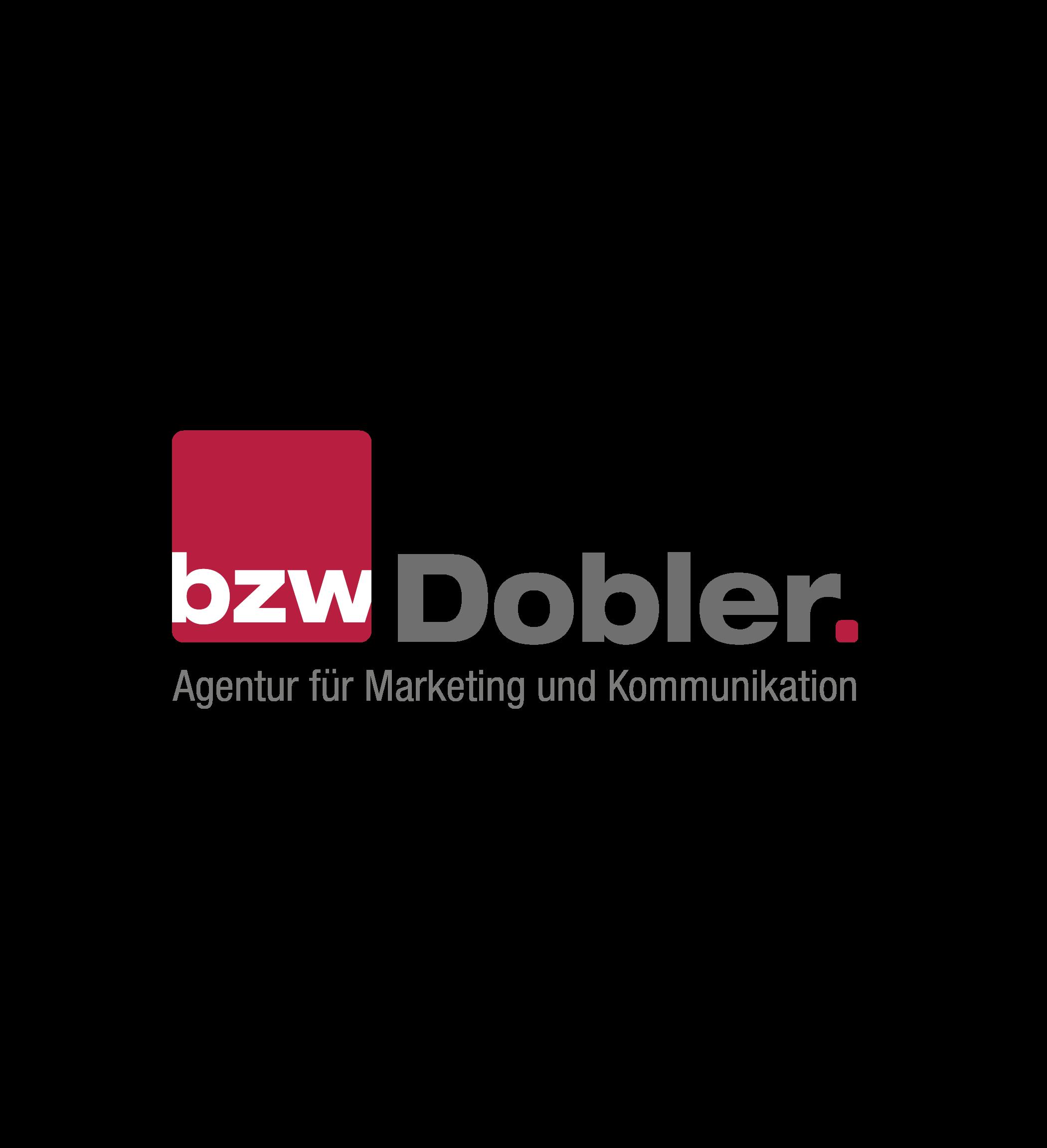 Logo bzw Dobler