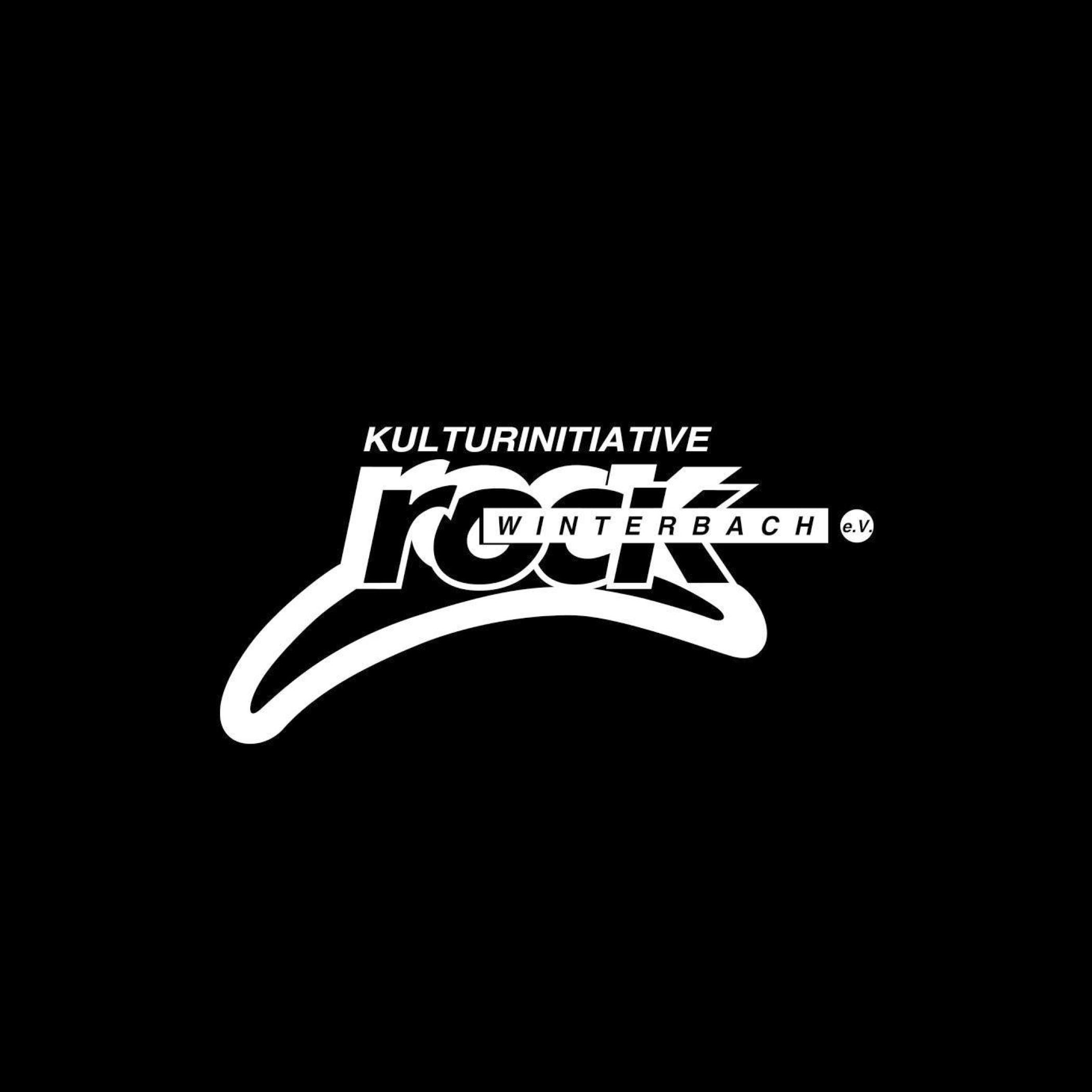 Logo Kulturinitiative Rock - Winterbach e.V.