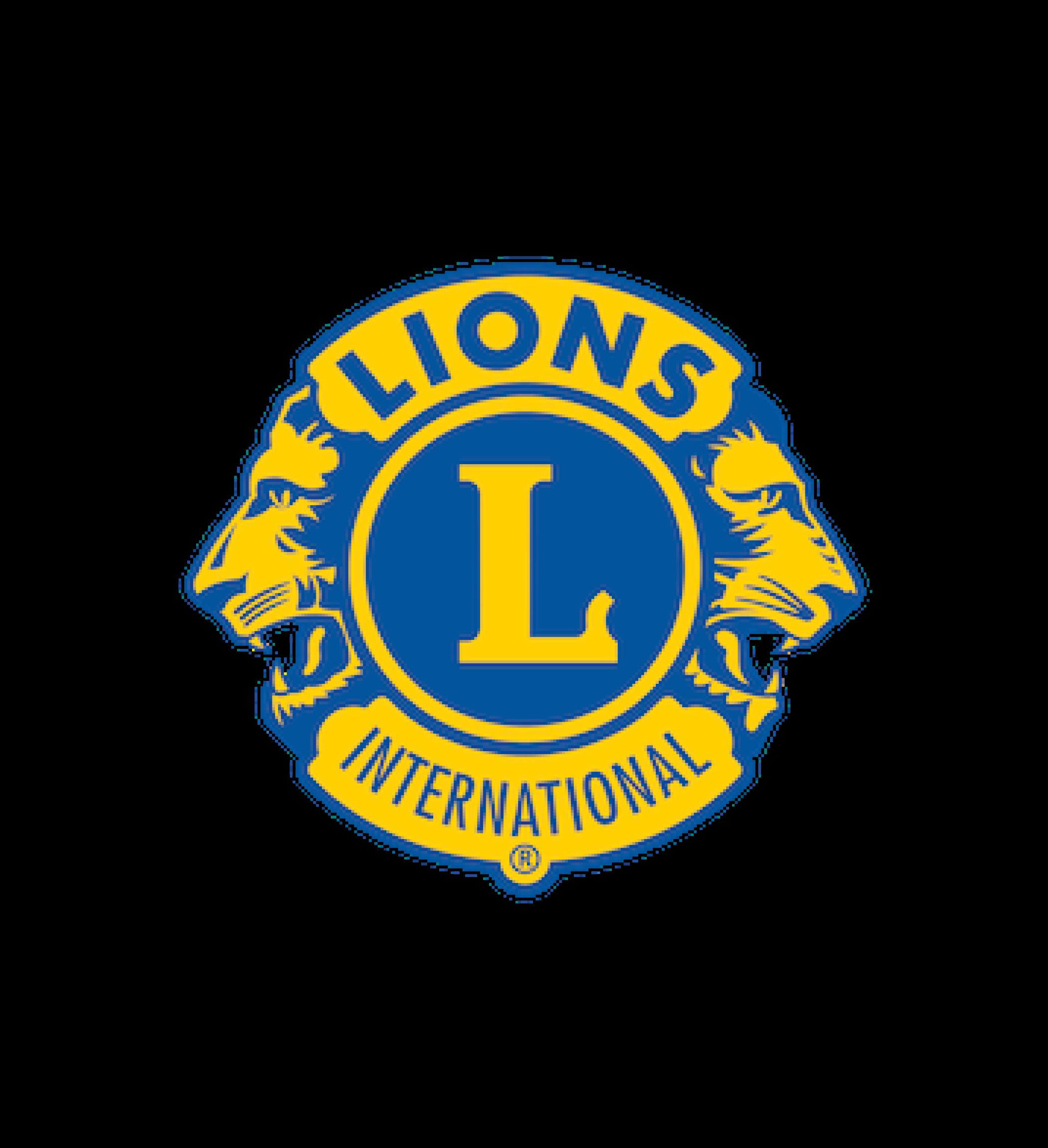 Logo Lions Club Schorndorf e.V.