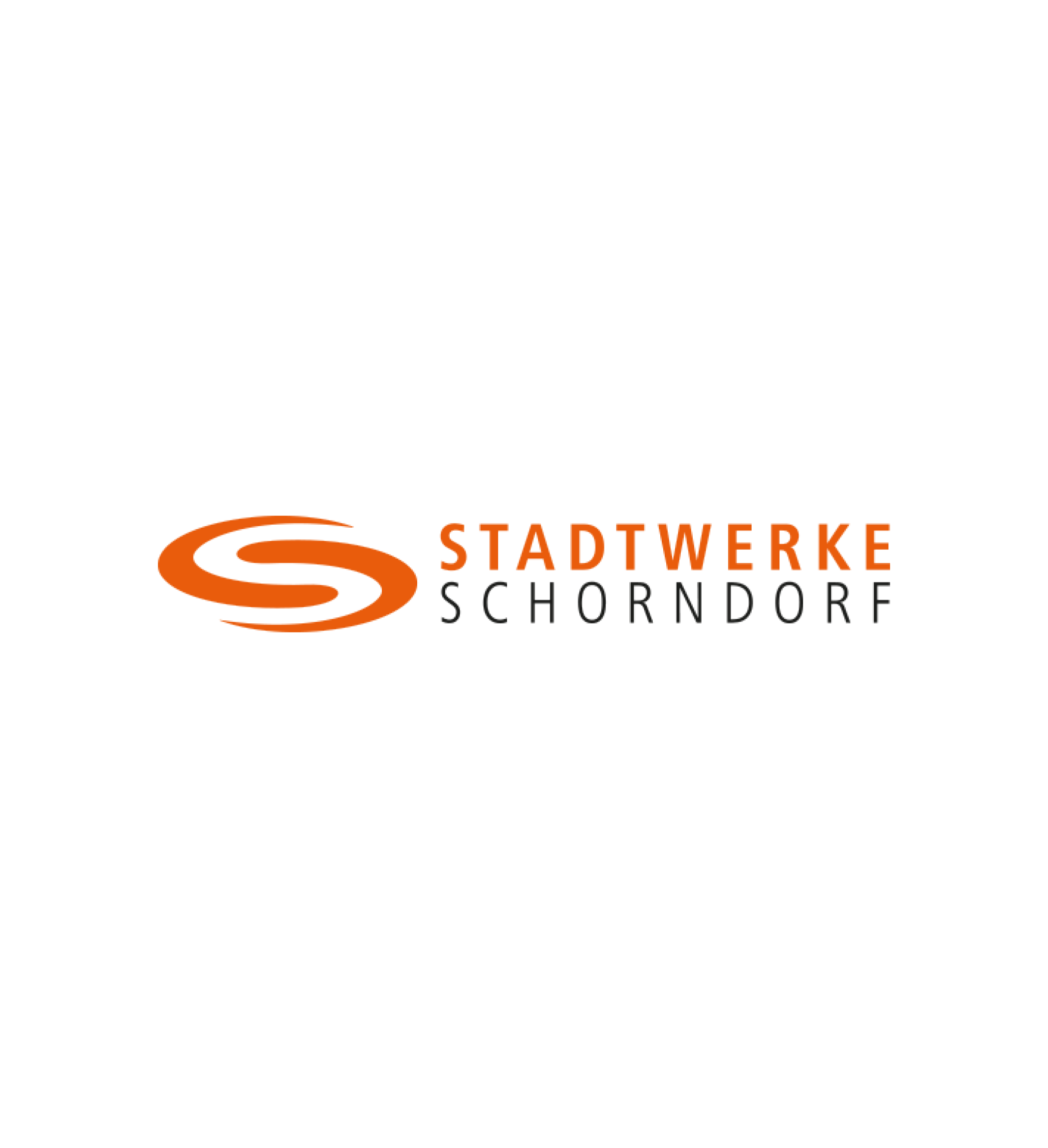 Logo Stadtwerke Schorndorf