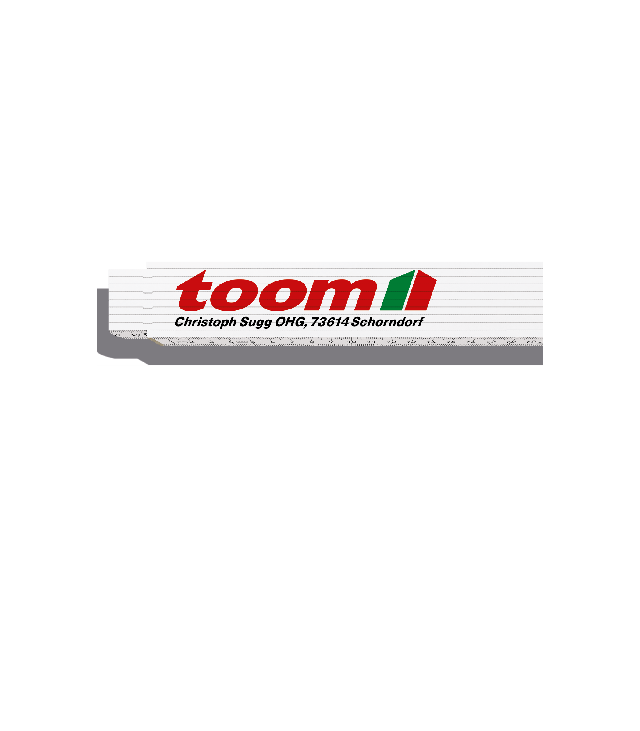 Logo Toom