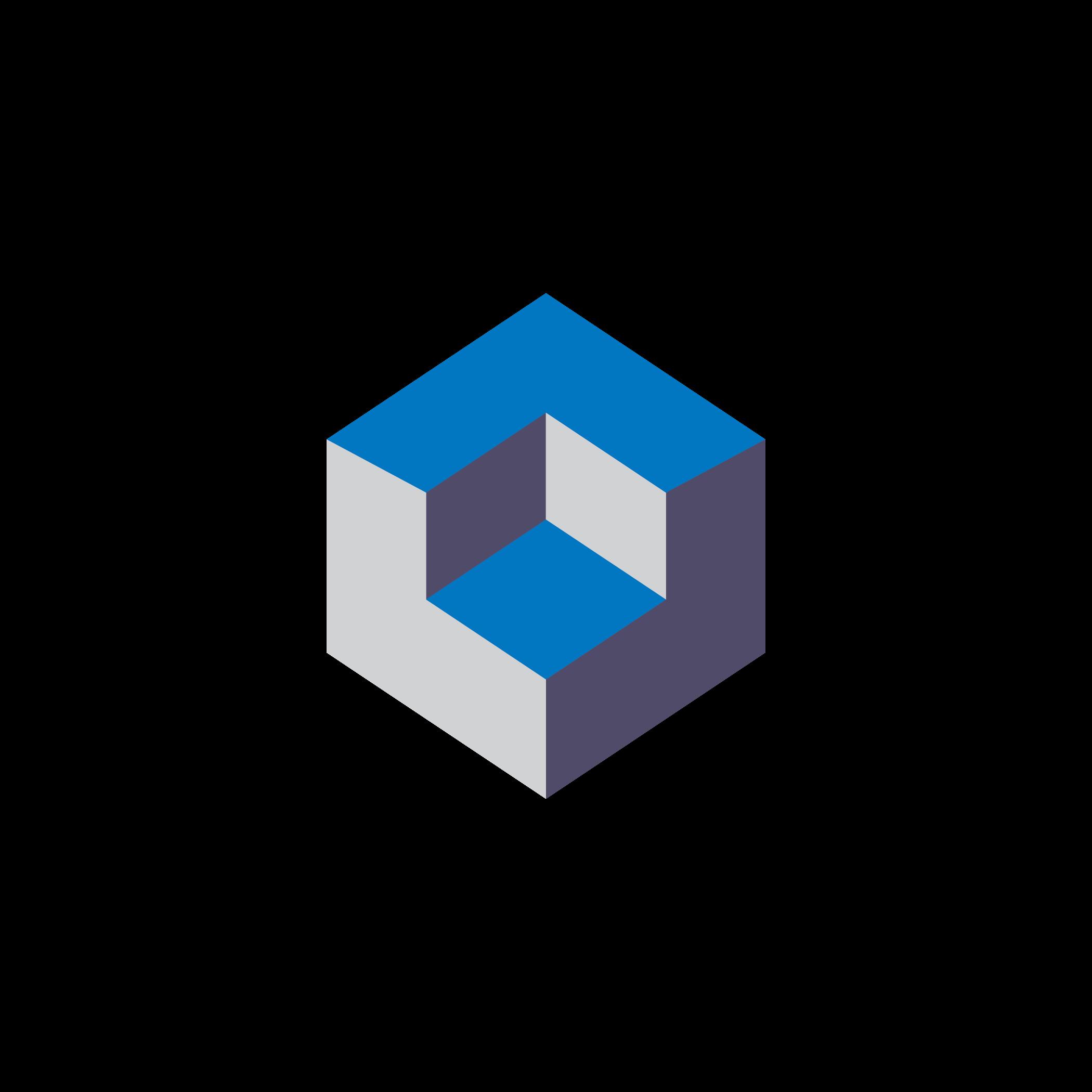 Logo Wesch
